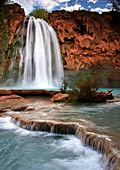 images - Waterfalls
